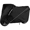 NELSON RIGG DEFENDER EXTREME COVER FOR MOST 300cc - 400cc SPORT BIKES