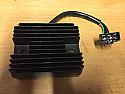 Regulator/Rectifier Suzuki GSXR600,750,1000,1300R 5 Wires O.E Quality