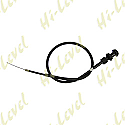 HONDA CBR125RR 2004-2006 (CARB MODEL) CHOKE CABLE