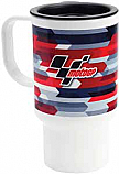 MOTOGP TRAVEL MUG