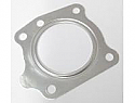 Honda NOS 12251-148-000 CYL Head Gasket Pa50