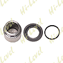 CALIPER PISTON & SEAL KIT 38MM x 40MM WITH BOOT