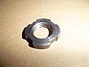 HONDA CLUTCH LOCK NUT 90231-041-000 1986-82 C100 C50 MTX