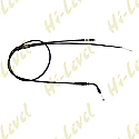 HONDA X8R SW, SX, X8R XW, XX 1998-2004 THROTTLE CABLE