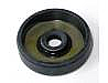 (91203292005) OIL SEAL 8X34X8 CB450K1 1968