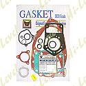 SUZUKI RG125 GAMMA 1985-1992 GASKET FULL SET