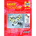 BASICS TECHBOOK WORKSHOP MANUAL