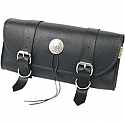 WILLIE & MAX DELUXE TOOL POUCH