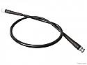 HONDA MTX 50 SPEEDO CABLE P/No 44830KB9000