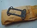 Honda CB CL Cam Chain Tensioner Gasket 14592-286-310