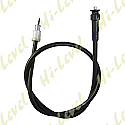 HONDA CX500 1978-1985, HONDA CB250RS 1980-1984 640MM TACHO CABLE