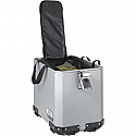 MOOSE RACING SMALL LINER EXPEDITION™ GRAY