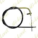 SUZUKI LT-A50 2002-2005 FRONT BRAKE CABLE R/H