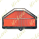 SUZUKI GSXR600 04-05, SUZUKI GSXR750 04-05 AIR FILTER