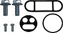 KAWASAKI KVF360 2003-2013 PETROL TAP REPAIR KIT