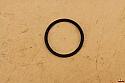 Honda O-Ring CB450 CL450 CB500 GL1200 GL1100