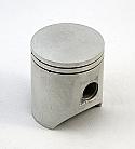 HONDA NSR250 (MC18/21/28) PISTON KIT 54mm