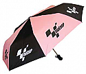 MOTOGP LADIES TRACK & PADDOCK UMBRELLA