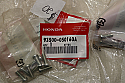 Honda 93500050160A SCREW 5X16