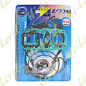 APRILIA RS125 2006-2010, EXTREMA 1997-2005, TUONO 1999-2005 GASKET FULL SET