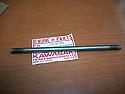 KAWASAKI KZ400 440 CLUTCH PUSH ROD 13116-1017