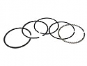 (13031438004) RING SET, PISTON CBX1000