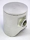 HONDA CR250 (2005-07) PISTON KIT (STD) 66.34mm TO 67.50mm O/SIZE JAPAN