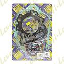 YAMAHA YFM660 2002-2003 GASKET FULL SET