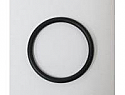 (91302-001-710) O RING 27.5 MM CX500