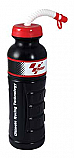 MOTOGP DRINKS BOTTLE