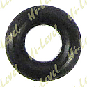 O-RING ID 3.80MM, THICKNESS 1.90MM