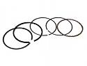 Honda Cb750k NOS Ring Set .50 2nd Over 13031-300-013