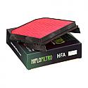 HONDA XL1000V VARADERO, HONDA XL1000V ABS VARADERO 2003-2011 AIR FILTER REPLACEABLE ELEMENT