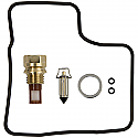 HONDA VT500C, VT500F 1983-1986 CARB REPAIR KIT
