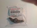 Kawasaki INTAKE ROCKER ARM KLF185 A2