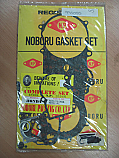 Honda NS50, ND50, full gasket kit