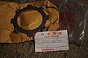 HONDA GENUINE Z50 QA50 CL70 CT70 C70 C50 CLUTCH PLATE A 22310-GB0-910