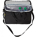WILLIE & MAX COOLER BAG FOR SADDLEBAGS