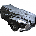 NELSON RIGG FULL COVER FOR POLARIS SLINGSHOT 15-16