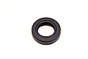Honda OEM 91211-671-003 Oil Seal 15x25x6 MB50