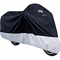 NELSON RIGG MC904 LARGE DELUXE ALL-SEASON COVER