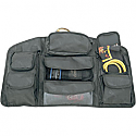 HONDA GL1800 GOLDWING, HONDA GL1800 ABS GOLDWING, HONDA GL1800B GOLDWING AIRBAG 2001-2010 TRUNK ORGANIZER POLYESTER