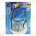 YAMAHA YZ80 1993-2001, YAMAHA YZ85 2002-2010 GASKET FULL SET