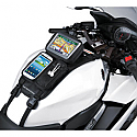 NELSON RIGG CL-GPS JOURNEY MATE WITH STRAP MOUNTS