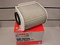 YAMAHA XJR1200,XJR1300,FJR1300 GENUINE AIR FILTER 5JW-14451-00