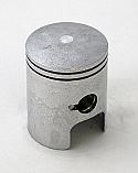 SUZUKI TS100, TS100ER 1970-6 PISTON KIT (STD TO 1.50mm OVERSIZE) TAIWAN