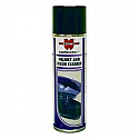 HELMET & VISOR CLEANER by WURTH 500ml