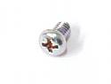 (93500-040060A) SCREW 4X7 XL125