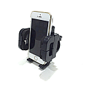 HANDLEBAR GPS MOUNT SAT NAV, PHONE ETC