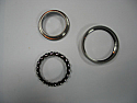 Aprilia RSV Tuono Falco Headrace Bearing new
